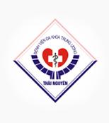 Bệnh Viện Đa Khoa Trung Ương Thái Nguyên