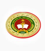 Bệnh Viện Quân Đội 103