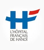 Bệnh Viện Việt Pháp Hà Nội