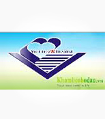 Bệnh Viện Hữu Nghị Việt Tiệp