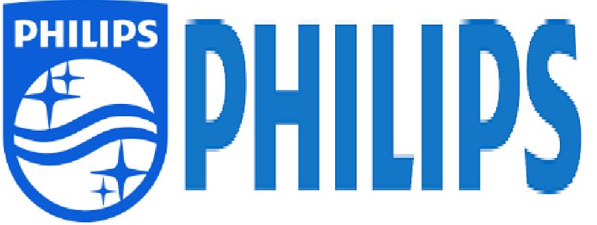 Máy siêu âm Philips