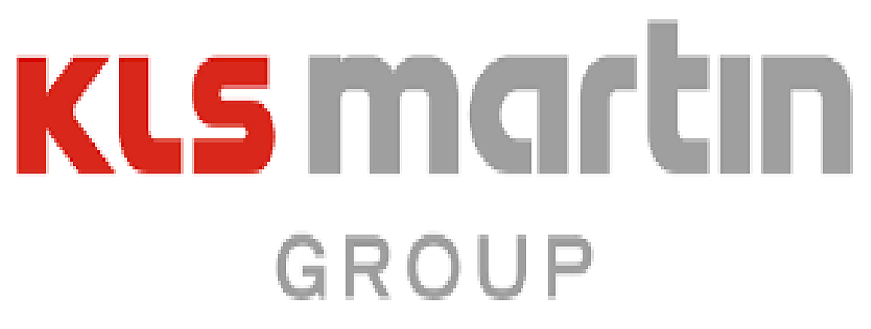 KLS Martin - phòng mổ module