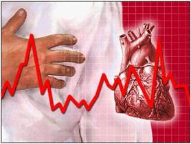 Can thiệp tim mạch