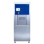 Máy hấp tiệt trùng hơi nước Getinge HS44 - serires