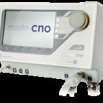 Hệ thống giúp thở nCPAP dùng cho nhi sơ sinh có nHFO - Medin CNO 3090