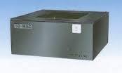 Bộ lọc không khí AIRTech CHEMI - MAC